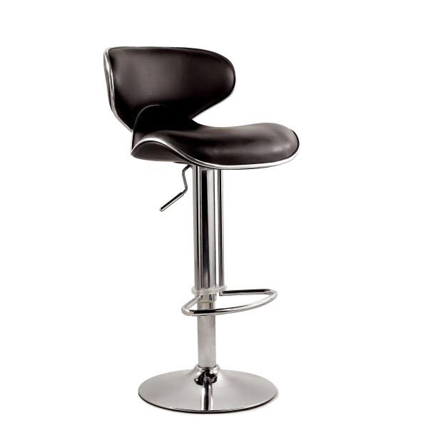 صندلی اپن فلزی جک دار