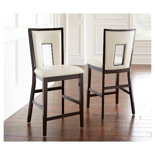 همه چیز درباره صندلی اپن و نکات لازم برای خرید صندلی اپن
