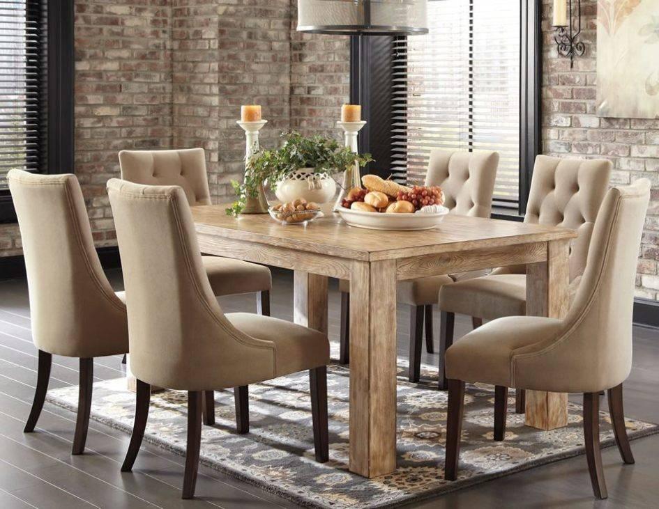 میز ناهارخوری سبک روستیک