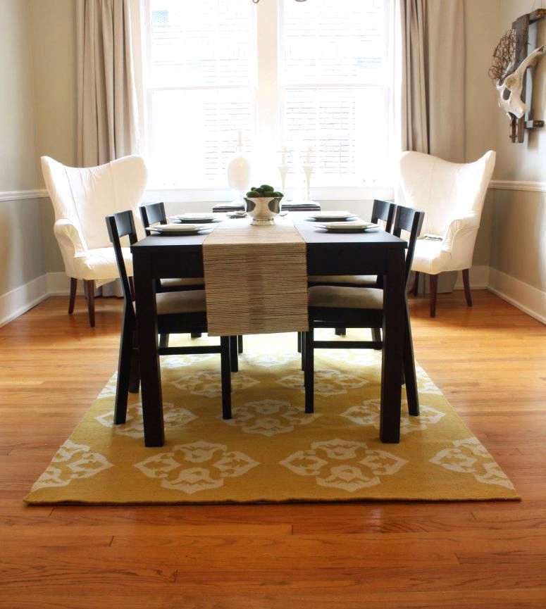 میز ناهارخوری چوبی مدرن و کلاسیک