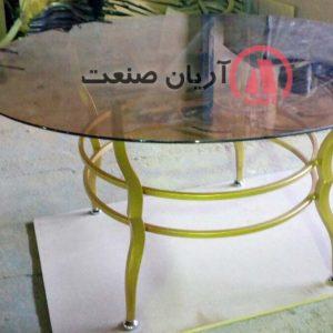میز تالاری